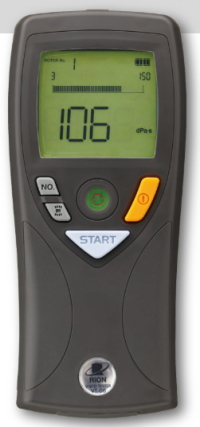 VT-06